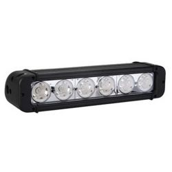 led-lightbar-60-watt-single-row-1.jpg