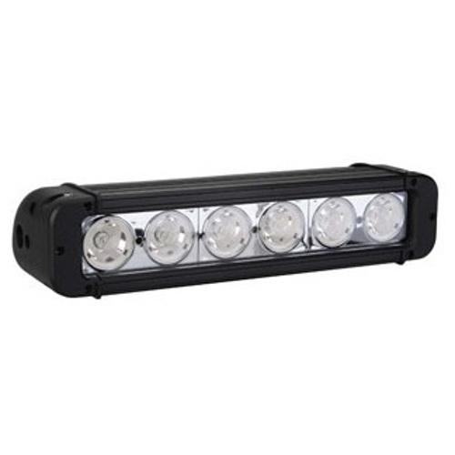 Led verlichting lichtbar 60 watt 10 30 volt for Tractor verlichting